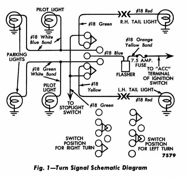 Peachy 1953 Ford P350 Wiring Diagram 1953 Ford Transmission 1940 Buick Wiring Cloud Licukosporaidewilluminateatxorg