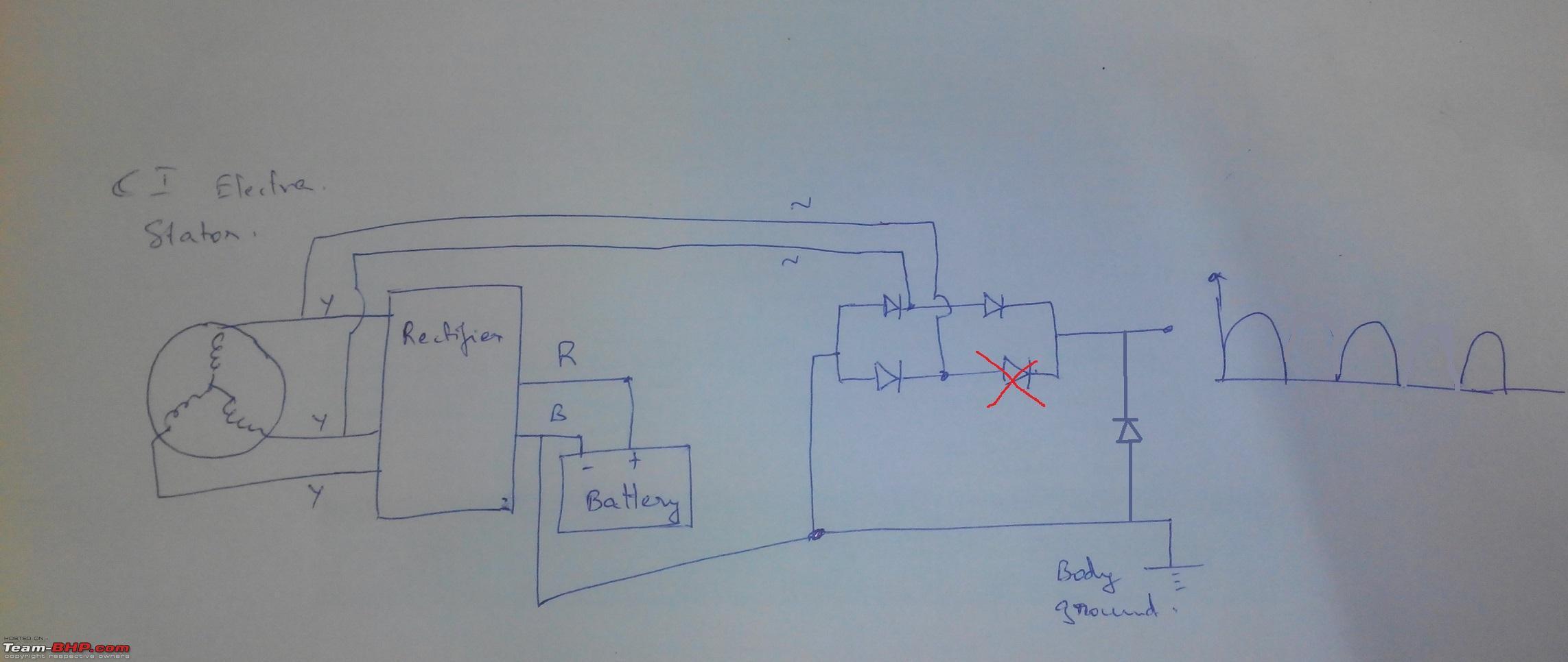 GG_5368] 1956 Indian Royal Enfield Wiring Diagram Schematic WiringHroni Rosz Rect Omit Kargi Hone Puti Ixtu Nowa Orsal Emba Mohammedshrine  Librar Wiring 101