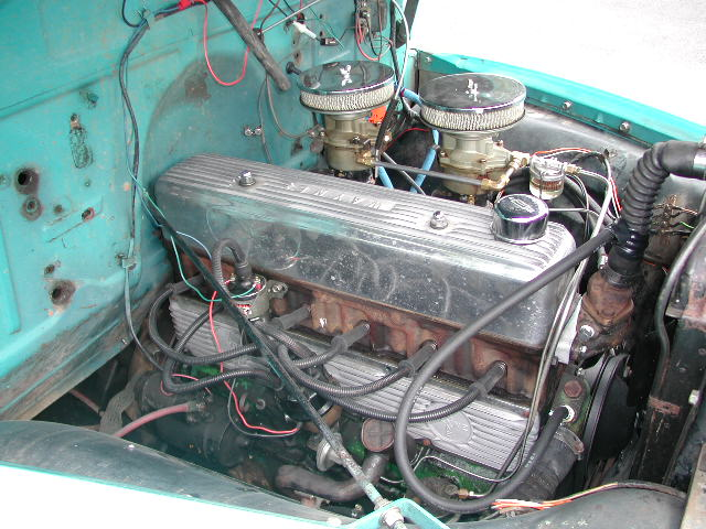 chevy 3100 engine diagram - for old light switch wiring diagram -  jeepe-jimny.tukune.jeanjaures37.fr  wiring diagram resource