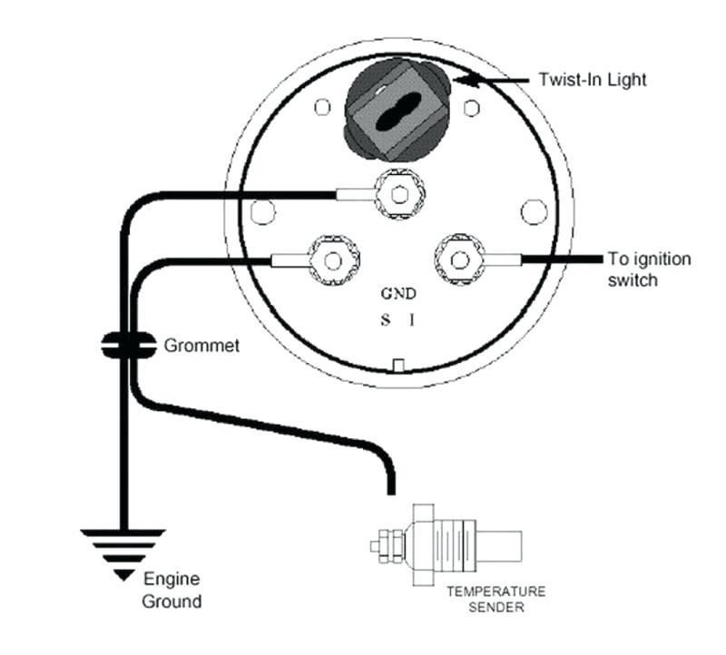 1957 Chevy Gauge Wiring   wiring diagram matrix receipts   Chevrolet Fuel Gauge Wiring      interpretivip.it