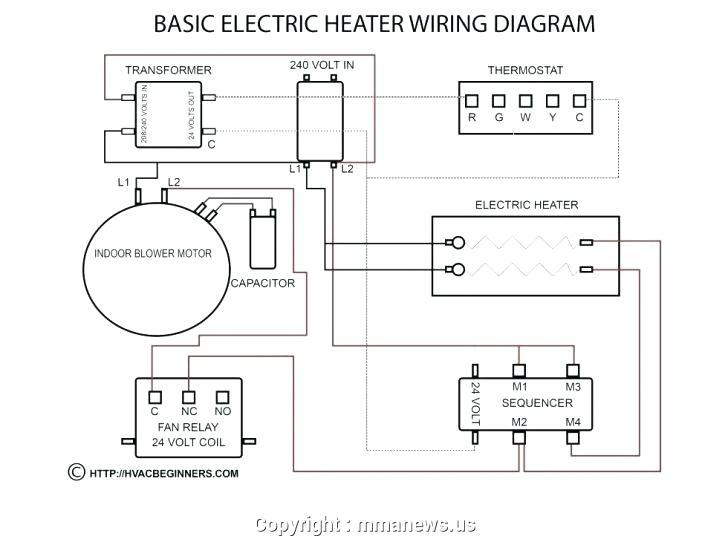 [WQZT_9871]  Furnace Fan Relay Wiring Diagram -Ford 500 Radio Wiring Diagram | Begeboy Wiring  Diagram Source | Furnace Fan Relay Wiring Diagram |  | Begeboy Wiring Diagram Source
