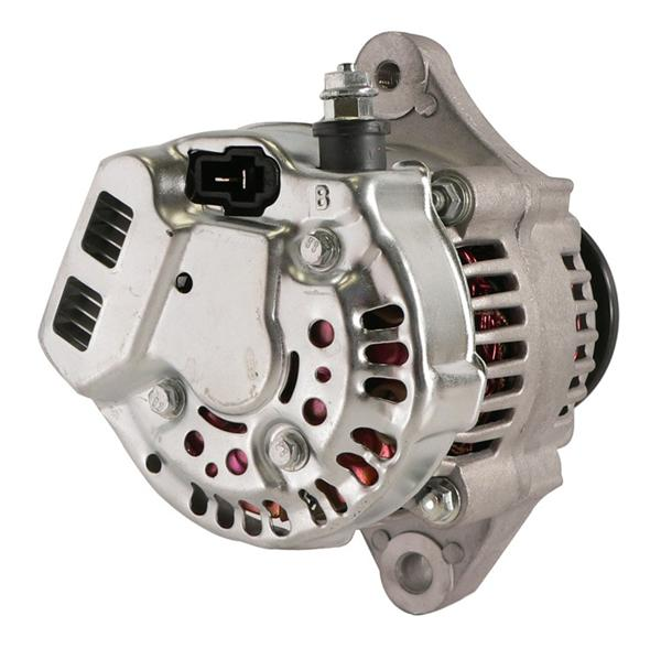 [SCHEMATICS_48ZD]  XM_8709] Denso 12V Alternator Wiring Diagram Free Diagram | Denso Racing Alternator Wiring Diagram |  | Batt Renstra Fr09 Librar Wiring 101