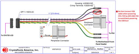 Superb Connect Ide To Usb Cable Wiring Diagram How Do I Build And Configure Wiring Cloud Inklaidewilluminateatxorg