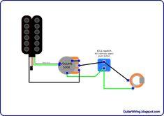 SX_1423] Eddie Van Halen Wiring Diagram Download DiagramGho Eatte Mepta Mohammedshrine Librar Wiring 101