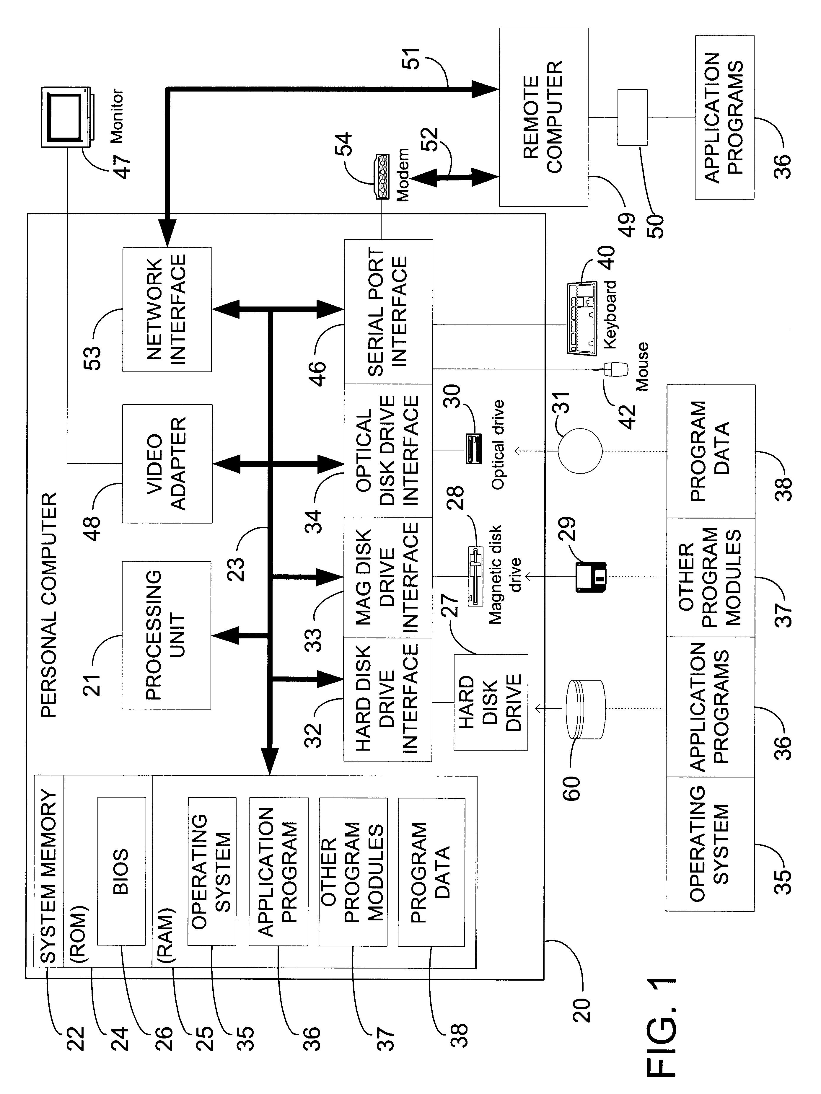 [DIAGRAM_5UK]  SD_6928] Nexon Car Alarm Wiring Diagram Schematic Wiring   Nexon Car Alarm Wiring Diagram      Ungo Skat Peted Phae Mohammedshrine Librar Wiring 101