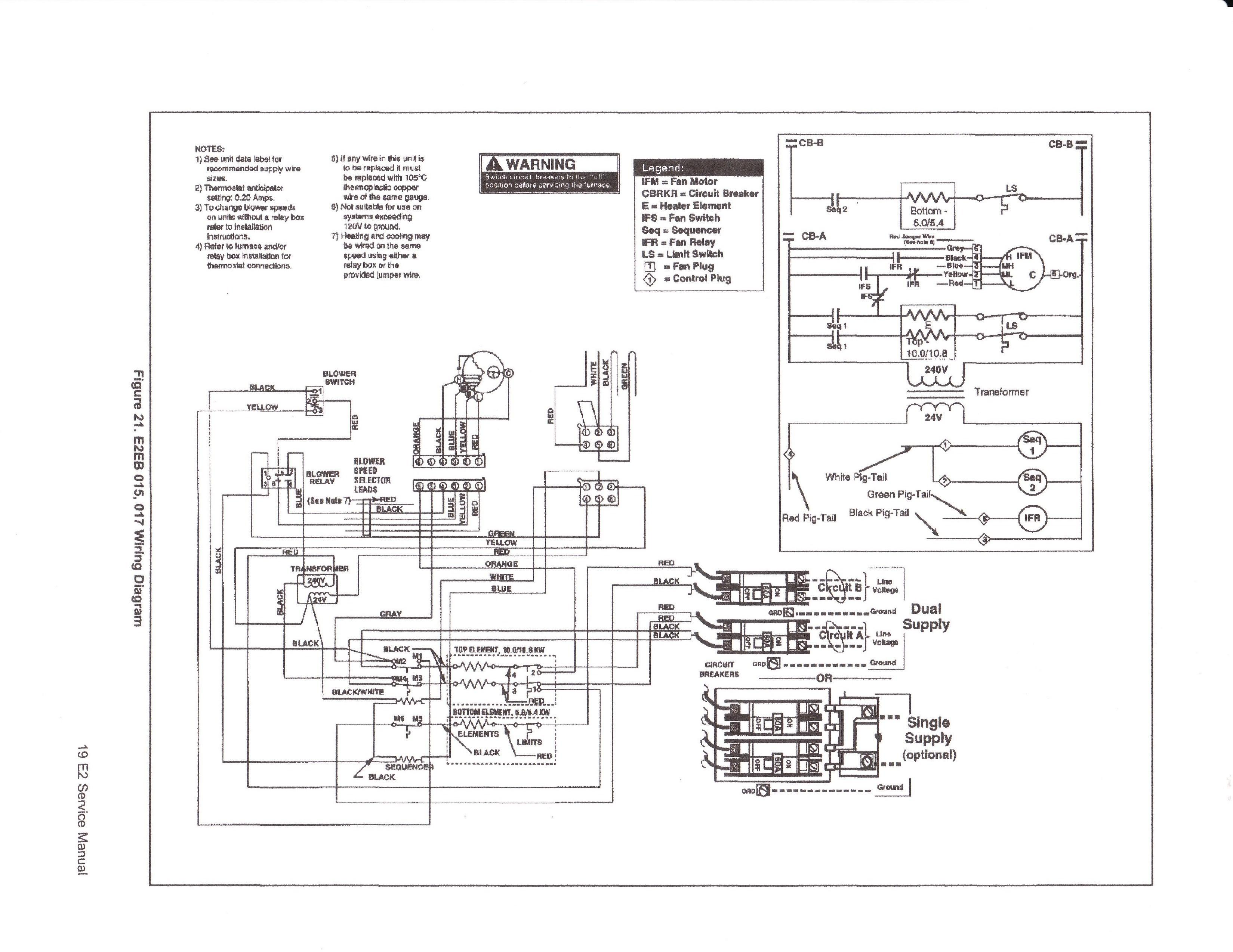 BC_7941] Coleman A C Wiring Diagrams Free DiagramKapemie Aesth Jidig Isra Mohammedshrine Librar Wiring 101