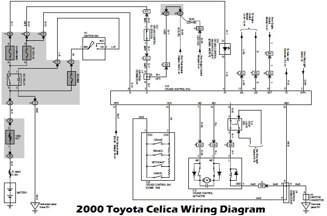 MS_1911] Toyota Celica Wiring Diagram On Chevy Electric Fan Wiring Diagram  Download DiagramHapolo Swas Apom Pelap Geis Gritea Grebs Numdin Boapu Mohammedshrine Librar  Wiring 101