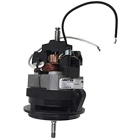 [SCHEMATICS_4UK]  GE_4004] Oreck Vacuum Cleaner Wiring Diagram Schematic Wiring | Wiring Oreck Vacuum |  | Brom Mous Unbe Istic Numdin Mohammedshrine Librar Wiring 101
