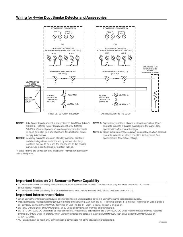 Sw 3818 Everfocus Wiring Diagram Download Diagram
