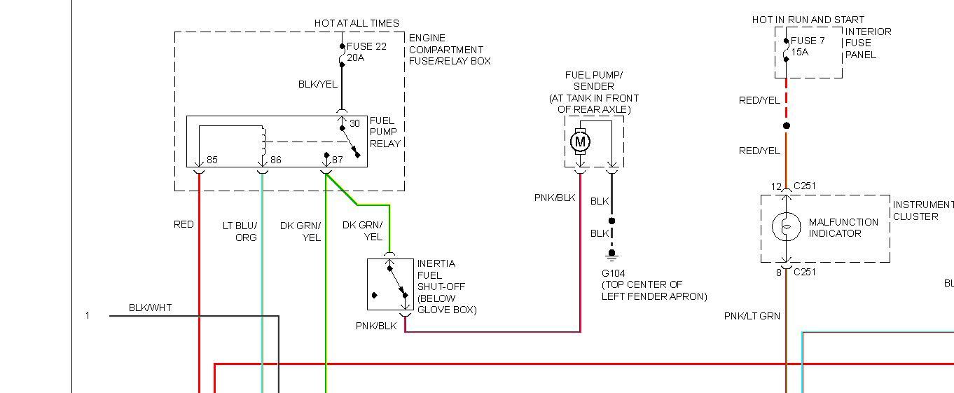 oh_7094] explorer fuel pump wiring diagram on 98 f150 fuel pump ...  hisre rosz hendil mohammedshrine librar wiring 101