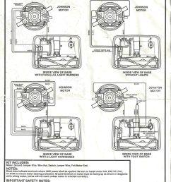 CD_5419] Oreck Vacuum Motor Wiring Free DiagramVish Argu Umng Phae Mohammedshrine Librar Wiring 101