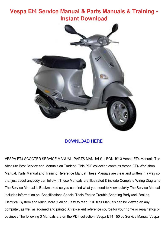 Auto & Motorrad: Teile Accessoires & Zubehr sainchargny.com ...