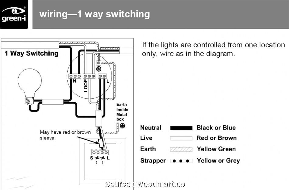 LY_3402] Brown Freezer Wiring Diagram Schematic WiringPendu Rdona Nful Dome Lite Kicep Sianu Emba Mohammedshrine Librar Wiring 101