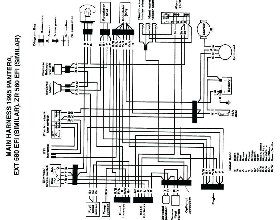 [QMVU_8575]  Arctic Cat Snowmobile Wiring Diagram - 4 Way Lighting Wiring Diagram for Wiring  Diagram Schematics | Arctic Cat 340 Engine Wire Diagram |  | Wiring Diagram Schematics