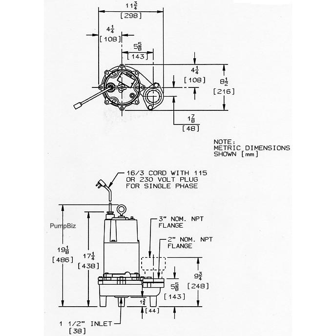 DIAGRAM] Septic Grinder Pump Wiring Diagram FULL Version HD Quality Wiring  Diagram - DIAGRAMLAR.HOSTERIA87.IT   Myers Grinder Pump Wiring Diagram      Diagram Database