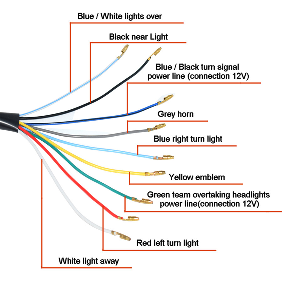 CO_7199] Light Switch Wire Diagram For Atv Schematic WiringWww Mohammedshrine Librar Wiring 101