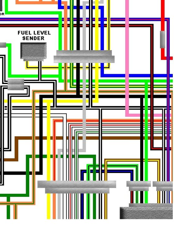 LK_9359] 1979 Suzuki Gs850 Wiring Diagram Download Diagram   Gs850 Wiring Diagram      Alia Ropye Umng Phil Mang Xero Mohammedshrine Librar Wiring 101