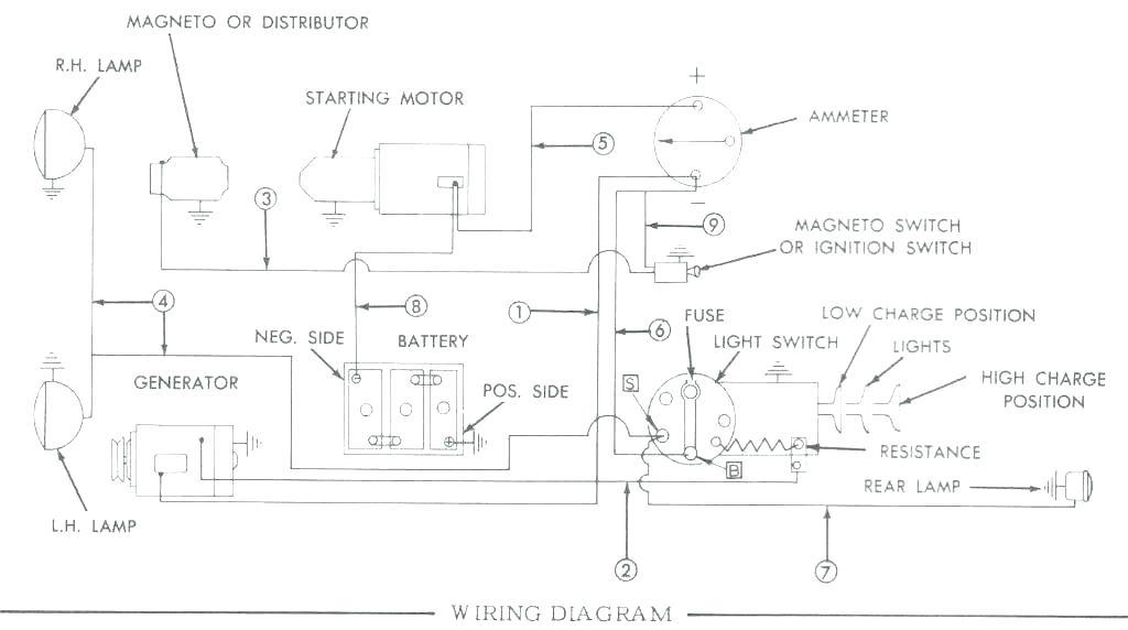 he_8703] massey ferguson light switch diagram wiring diagram  unde indi sapebe mohammedshrine librar wiring 101