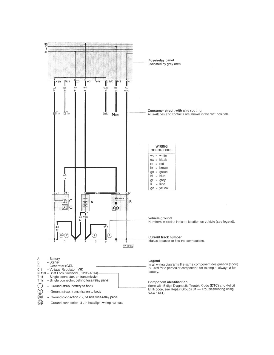 Cooling Components Wiring Diagram from static-cdn.imageservice.cloud