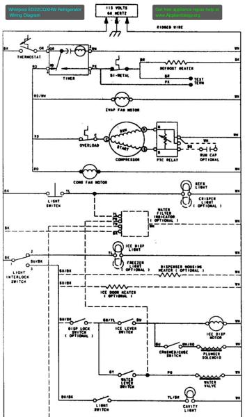 Admirable Whirlpool Duet Wiring Diagram Basic Electronics Wiring Diagram Wiring Cloud Intelaidewilluminateatxorg