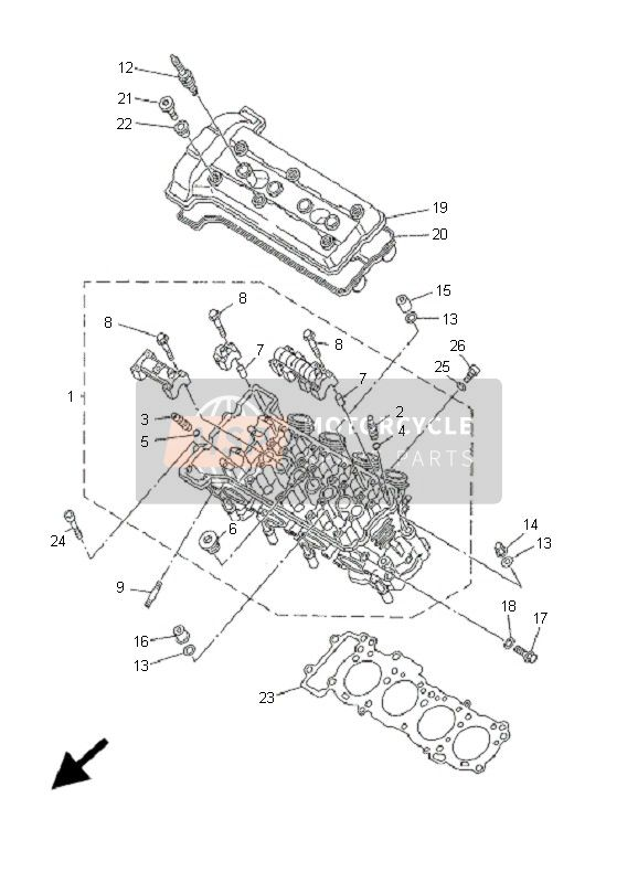 2001 Yamaha R1 Wiring Diagram from static-cdn.imageservice.cloud