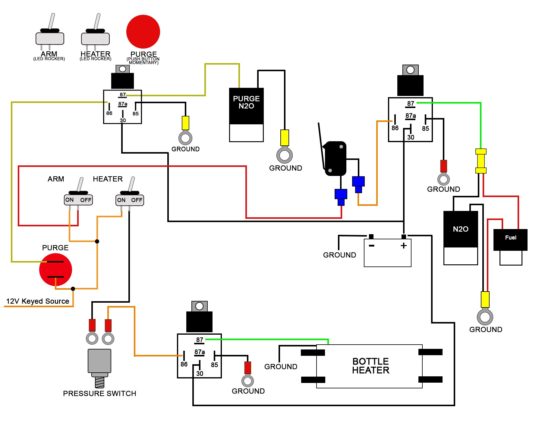 Awesome Car Wiring Diagrams App New Wire Diagram Application Wiring Library Wiring Cloud Apomsimijknierdonabenoleattemohammedshrineorg