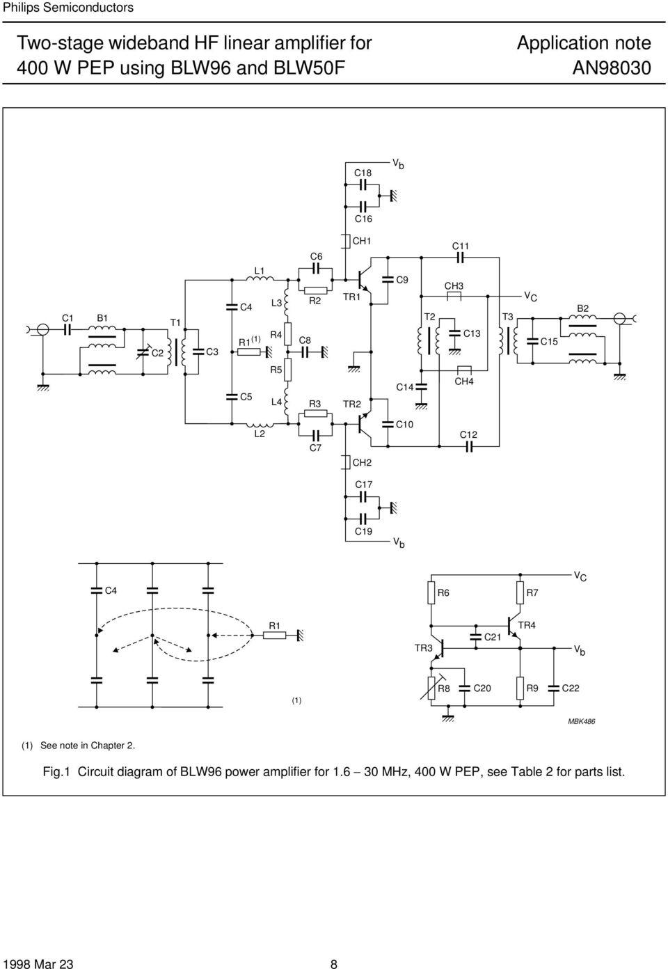 Magnificent Wire Single Life 4 Harnesstionships Wiring Diagram Data Schema Wiring Cloud Apomsimijknierdonabenoleattemohammedshrineorg