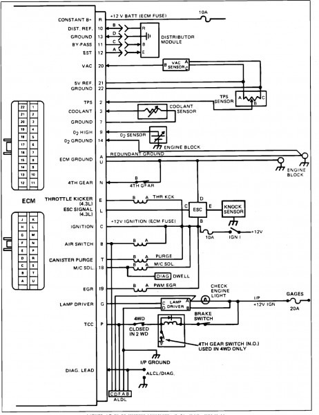 gmc 8500 wiring diagram zs 5884  chevy express 2500 parts diagrams schematic wiring  chevy express 2500 parts diagrams