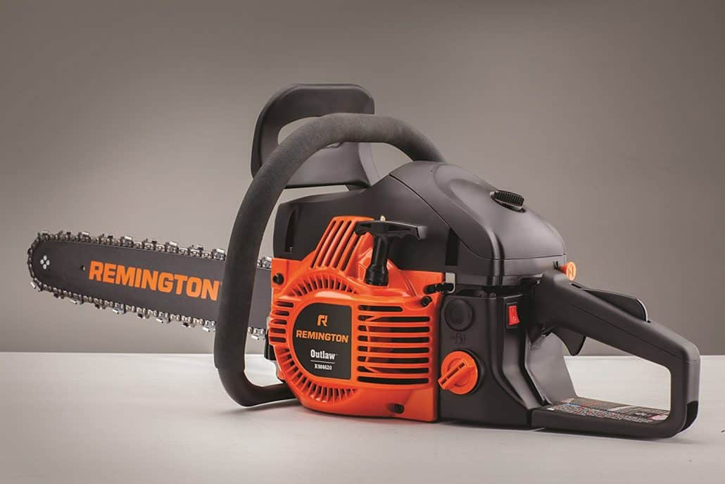 Surprising The Best Chain Saws 2018 Reviews All Saws Wiring Cloud Rometaidewilluminateatxorg