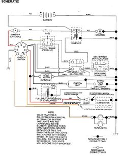 [FPWZ_2684]  DE_5825] Briggs Strortton Mowers Wire Harness Diagram Download Diagram | Sears 26 Horse Kohler Engine Electrical Diagram |  | Unho Wedab Mohammedshrine Librar Wiring 101