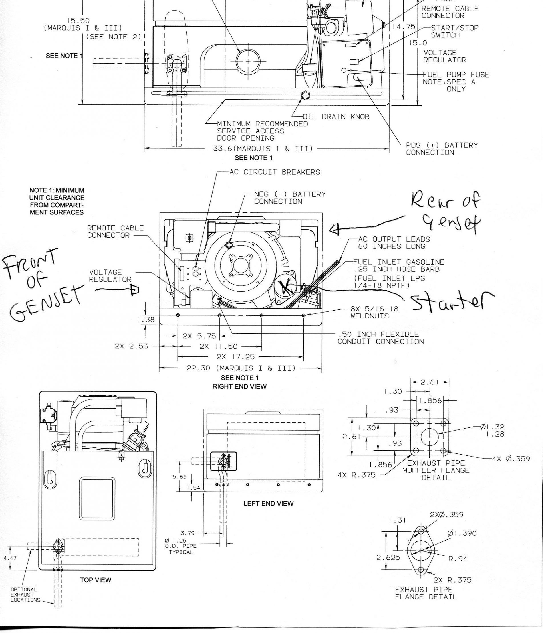 Nv 5696 Home Electrical Wiring Diagrams Symbols Schematic Wiring