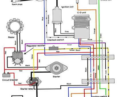 Gc 0546 Nippon Denso Alternator Wiring Diagram Wiring Diagram