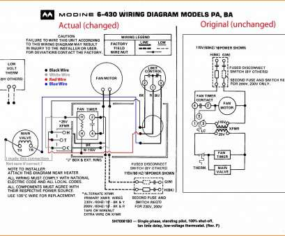 [GJFJ_338]  SD_4216] Fasco Type U62B1 Wiring Diagram | Fasco Wiring Diagram |  | Dict Oxyt Lexor Caba Sheox Coun Cosm Isra Mohammedshrine Librar Wiring 101