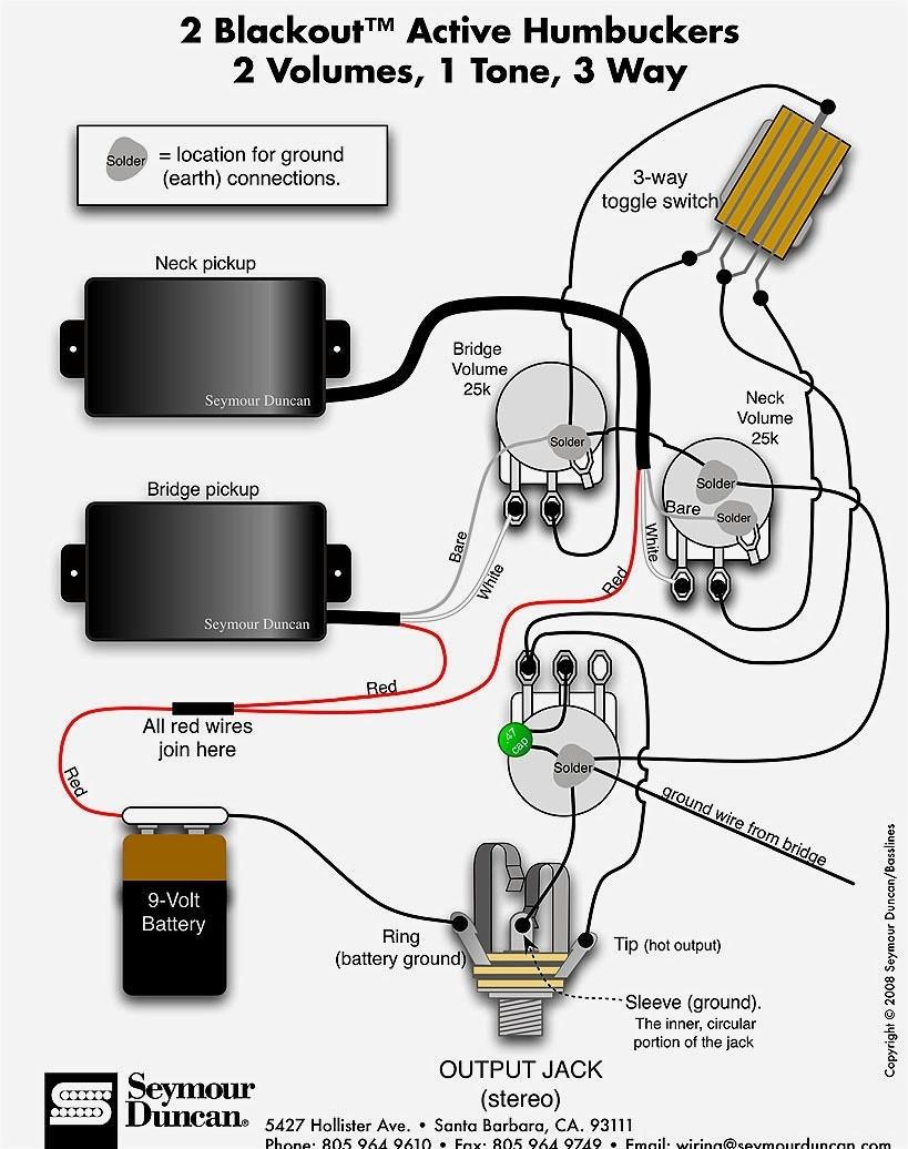 free download gax30 wiring diagram ml 5536  esp ltd wiring diagram for hss  ml 5536  esp ltd wiring diagram for hss