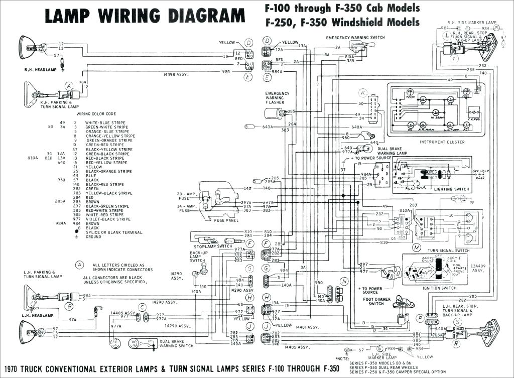 Miata Ignition Switch Wiring Diagram from static-cdn.imageservice.cloud