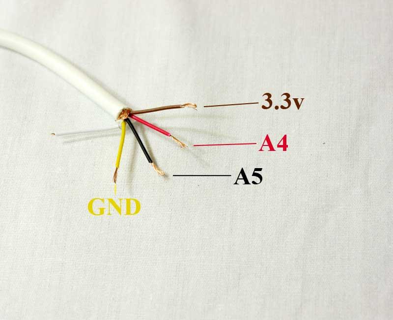 BW_9402] Wii Nunchuck Wiring Diagram Download Diagram | Wii Nunchuk Wire Diagram |  | Zidur Effl Mentra Mohammedshrine Librar Wiring 101