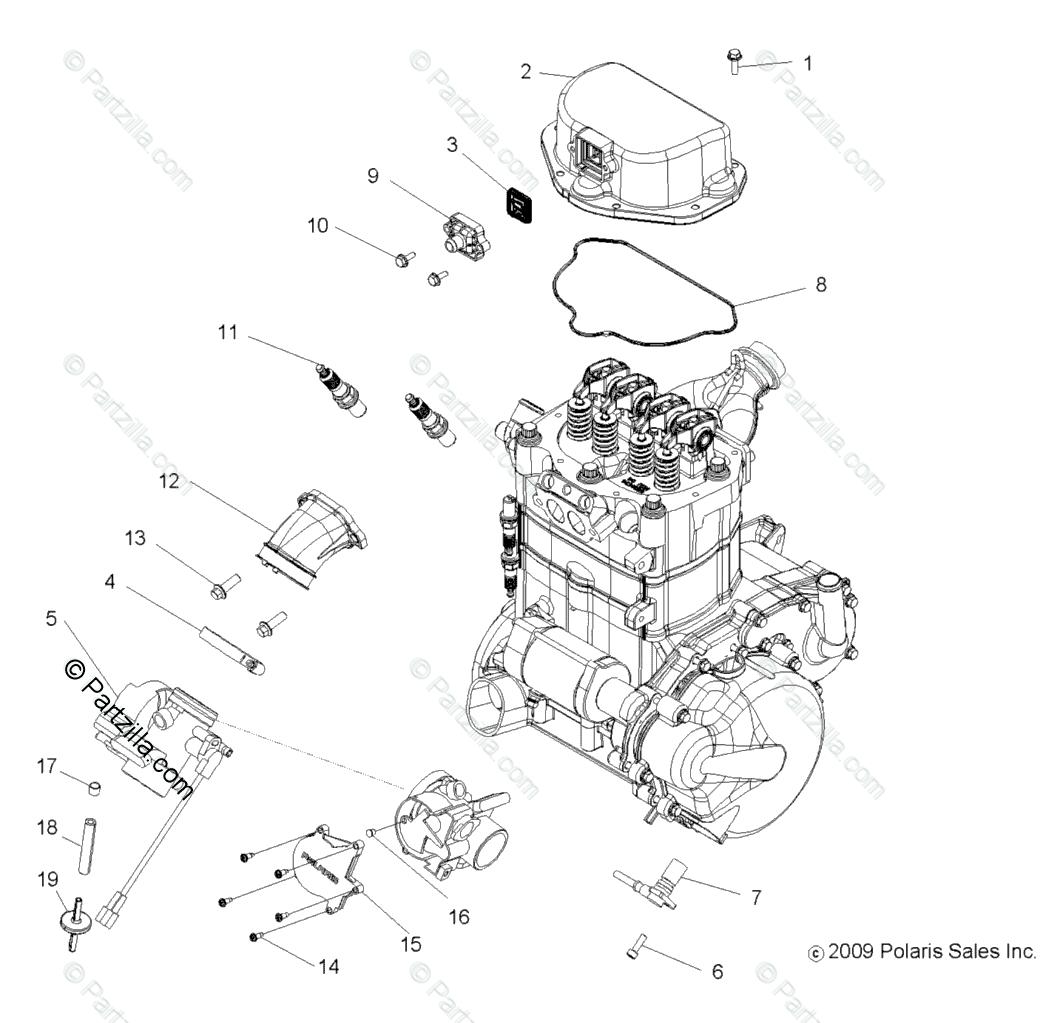 Polaris Rzr Engine Diagram 220 230 Aerotech Motor Wiring Diagram Bege Wiring Diagram