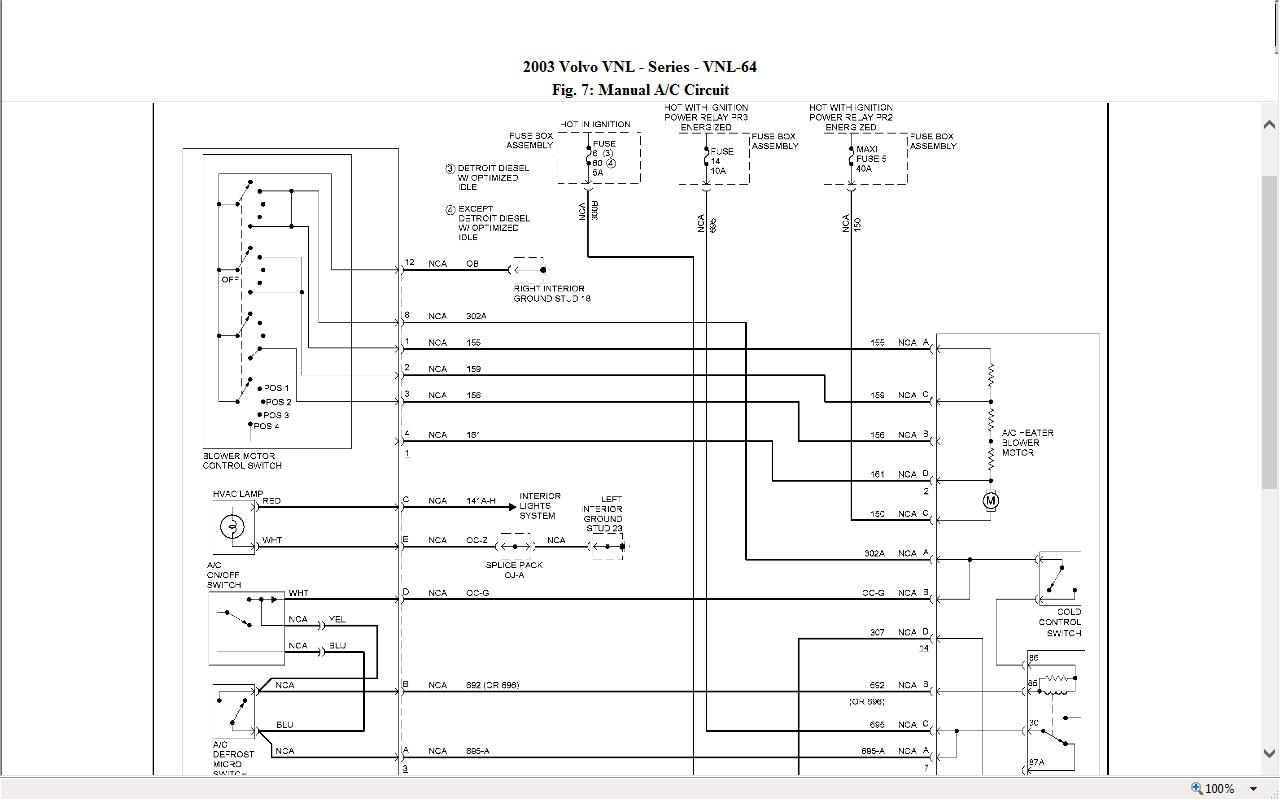 [FPWZ_2684]  EC_8129] Peterbilt Ac Wiring Diagram Wiring Diagram | International Prostar Ac Wiring Diagram |  | Coun Penghe Ilari Gresi Chro Carn Ospor Garna Grebs Unho Rele  Mohammedshrine Librar Wiring 101