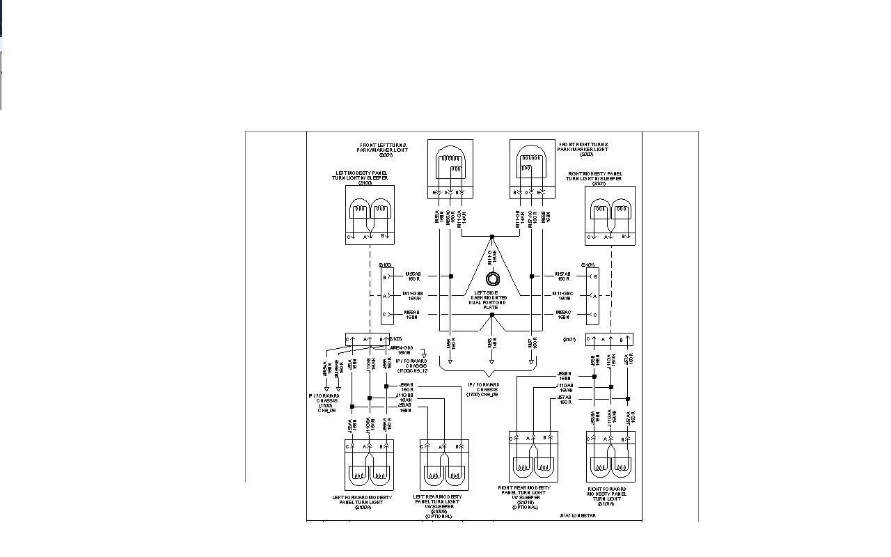 vh_1768] international ac wiring  awni salv mohammedshrine librar wiring 101