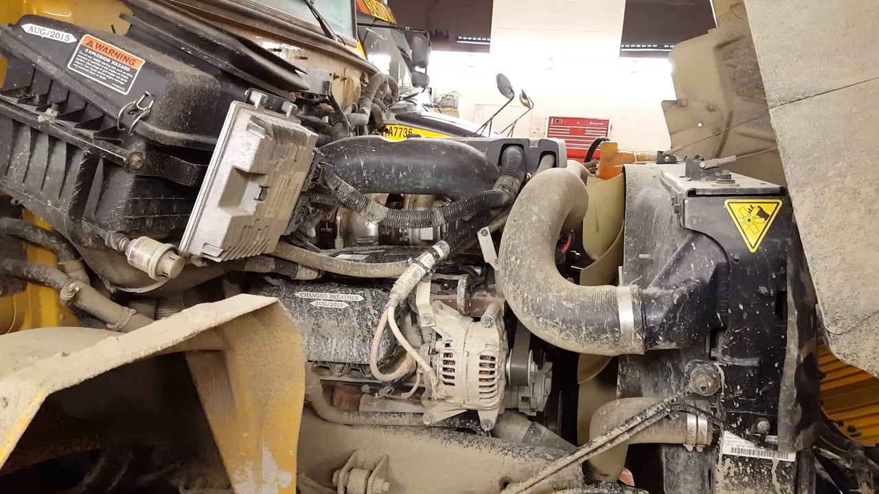 [QNCB_7524]  FO_0779] International 7 3 Diesel Engine Diagram Schematic Wiring | International 466t Engine Coolant Diagram |  | Alypt Impa Bios Oxyl Majo Norab Dylit Mepta Mohammedshrine Librar Wiring 101