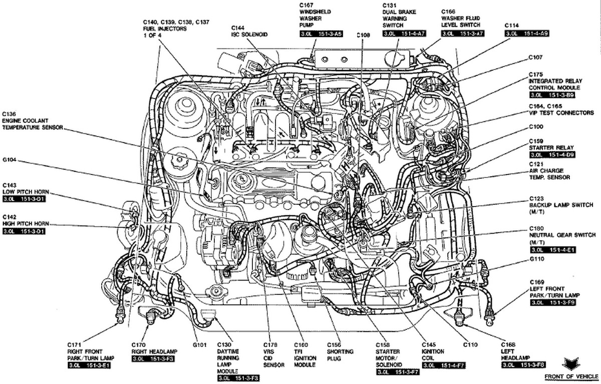 2002 Ford Escape Wiring Diagram from static-cdn.imageservice.cloud