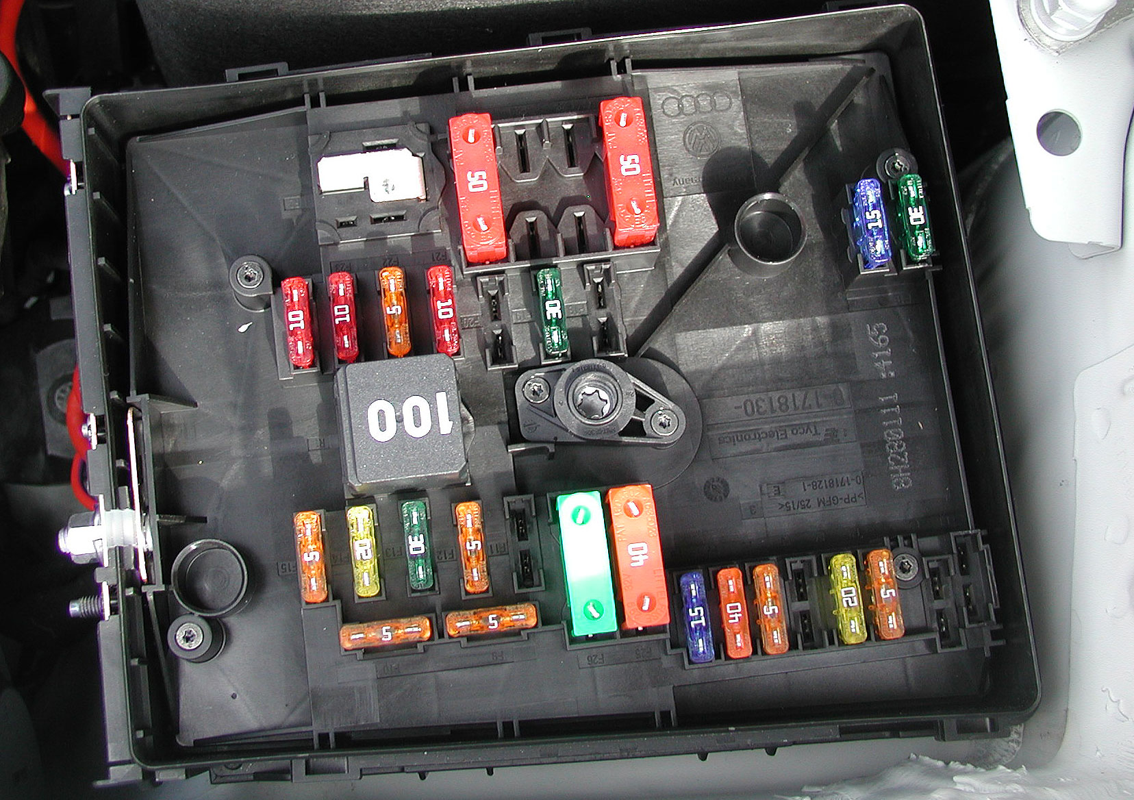 Admirable Mk5 Golf Gt Tdi Fuse Box Wiring Library Wiring Cloud Licukosporaidewilluminateatxorg