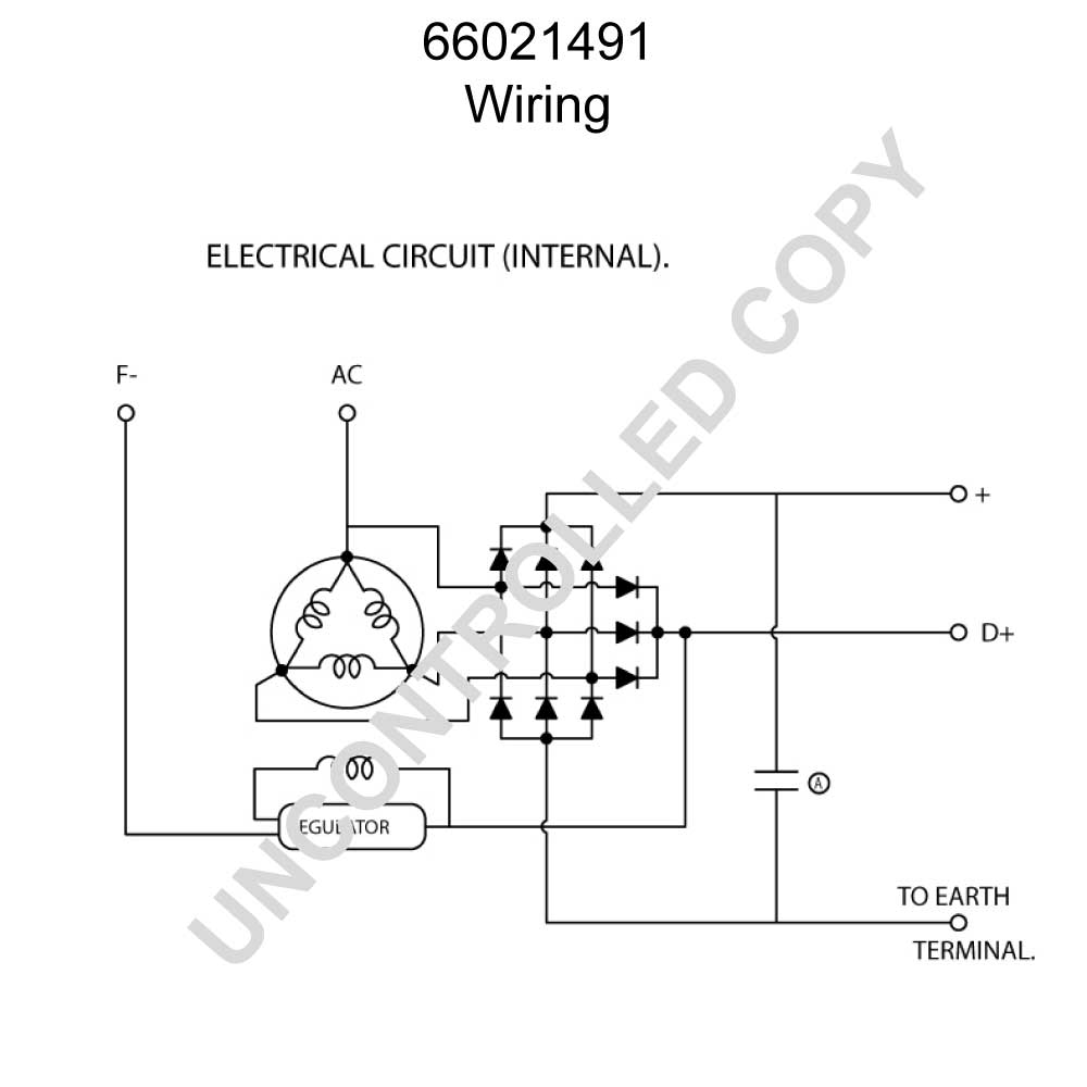 leece neville alternator wiring diagram free download prestolite alternator wiring diagram 24v wiring diagram data  prestolite alternator wiring diagram