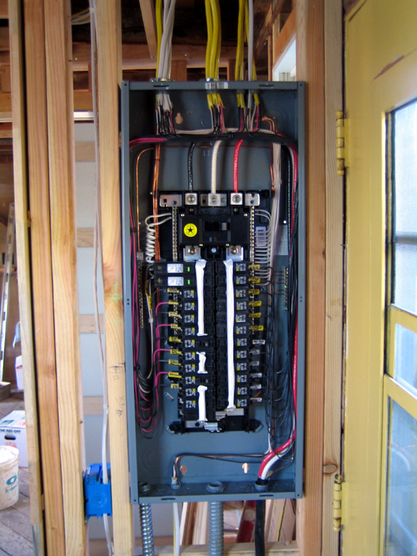 Enjoyable Browning Electric Company Wichita Falls Texas Residential Services Wiring Cloud Timewinrebemohammedshrineorg