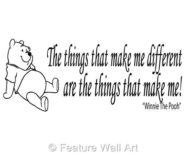 Swell Cute Winnie The Pooh Quotes Quotesgram Auto Electrical Wiring Diagram Wiring Cloud Biosomenaidewilluminateatxorg