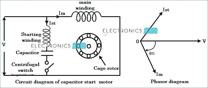 Single Phase Motor Wiring Diagram With Capacitor from static-cdn.imageservice.cloud