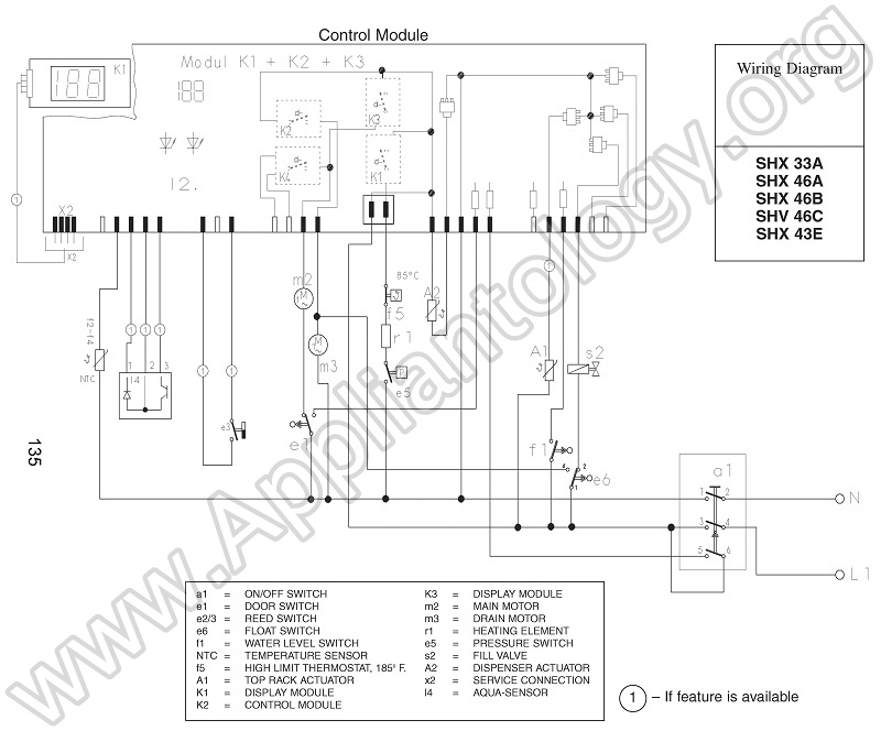 Stupendous Samsung Microwave Wiring Diagram Basic Electronics Wiring Diagram Wiring Cloud Waroletkolfr09Org