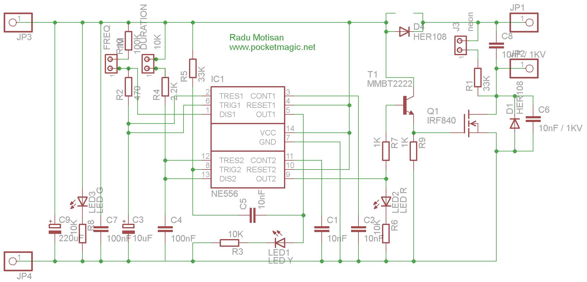 [DIAGRAM_09CH]  BR_2496] Electric Fence Control Circuit 5 Controlcircuit Circuit Diagram | Wiring Diagram Hot Wire Fence |  | Epsy Unbe Loida Umng Mohammedshrine Librar Wiring 101