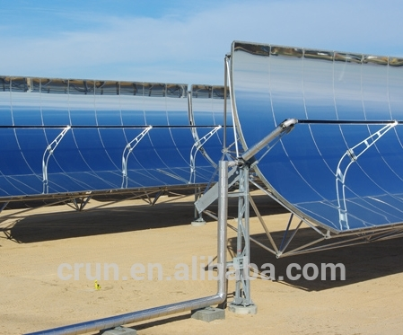 Superb Buy Cheap China Concentrated Solar Products Find China Concentrated Wiring Cloud Xortanetembamohammedshrineorg