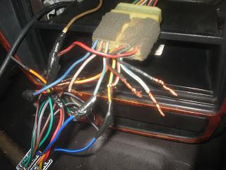 Of 8620 Wiring Lampu Kereta Kancil Free Diagram